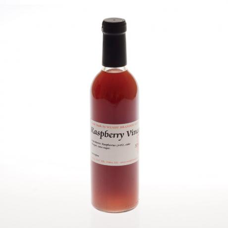 Raspberry Vinegar 37cl - Mixed